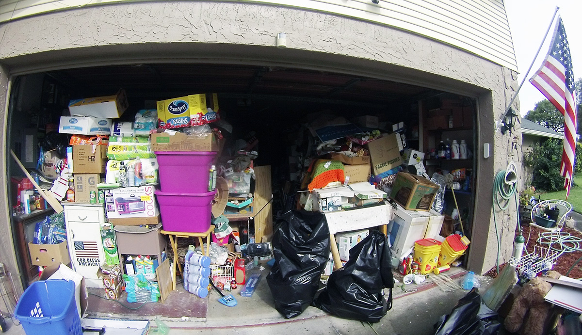 Image courtesy of http://tampa.standupguys.biz/hoarders-junk-home-cleanout-in-clearwater/