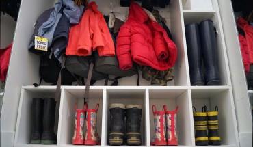 closet header1